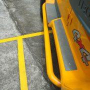 Estribo HD XTREME Troller T4