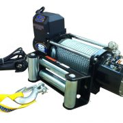 Superwinch LP10000