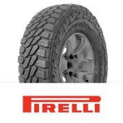 Pneu Pirelli MTR