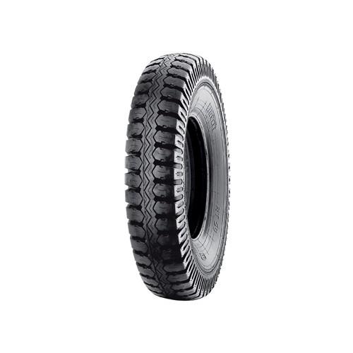 Pneu Pirelli 7.00X16 10PR RT59 Marte